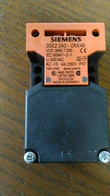 TIMER SWITCH P//N 2430NCS-02B MH RHODES 30 MIN