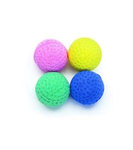 Bulk Cat Toy Balls