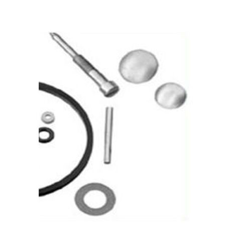 nuevo//en el embalaje original Universal aufsteckdeckel para 41mm diámetro//slip-on lens cap