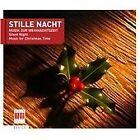 Stille Nacht (2006)