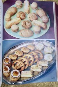 cuisine-L-039-art-culinaire-francais-1960
