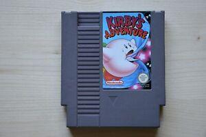 NES-Kirby-039-s-Adventure-pour-Nintendo-NES