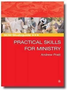 SCM-Studyguide-by-Andrew-Pratt-Paperback-2010