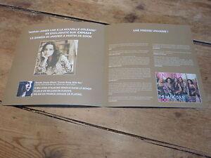 Norah-Jones-Plan-Media-Press-Kit-5-Millones-de-Albumes