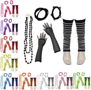 80-039-s-Neon-UV-Leg-Warmers-Gem-Beads-Hen-Dance-Fancy-Dress-Party-Costumes-For-Tutu
