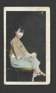 CHINESE-UNKNOWN-CHINESE-BEAUTIES-1-CARD