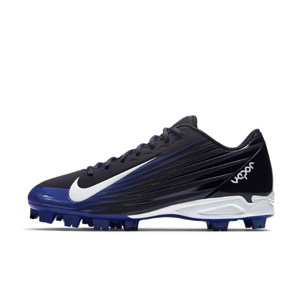Nike Vapor 684695-014 Strike 2 Mcs Basse Baseball Cale Style 684695-014 Vapor Msrp fd937c