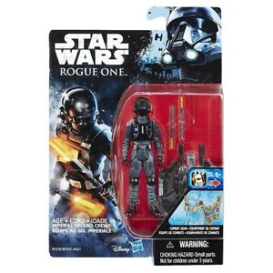 Imperial-Ground-Crew-Star-Wars-Rogue-One-Action-Figure-NIP