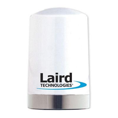 Laird Technologies ETRAB24003 Wi-Fi 2.4-2.5 GHz Phantom Disguise Covert Antenna