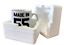 Made-in-039-55-Mug-64th-Compleanno-1955-Regalo-Regalo-64-Te-Caffe miniatura 3