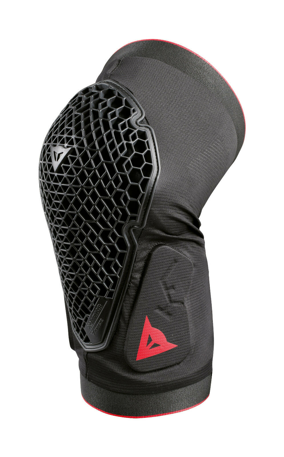 Dainese Trail Skins 2 MTB XC Mountain Bike Enduro Knee Guards Pads - Clearance