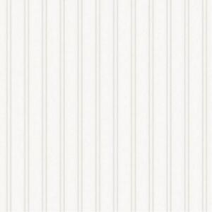 paintable wallpaper american rolls - photo #21