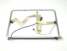 9Q33 XPS 12 Full Screen Assembly Hinges Cables