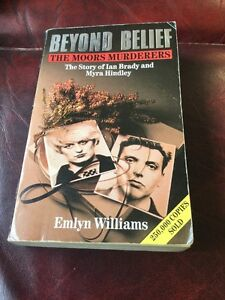 Beyond-Belief-The-Story-Of-Ian-Brady-And-Myra-Hindley-Paperback