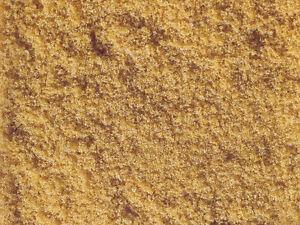 NOCH-07223-Flockage-Light-Brown-Contents-20g-100g-18-00-Euro