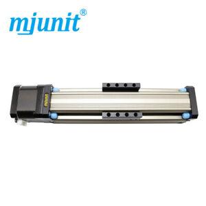 mjunit-MJ42-Lead-Screw-100MM-stroke-8MM-Lead-screw-With-Copper-Nut-linear-rail