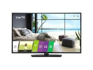 LG-UU670H-49UU670H-49-034-Smart-LED-LCD-TV-4K-UHDTV-Ceramic-Black