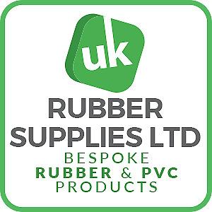 UK Rubber Supplies Ltd