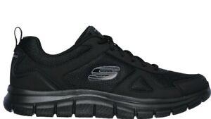 Scarpe Uomo Track Scloric Skechers
