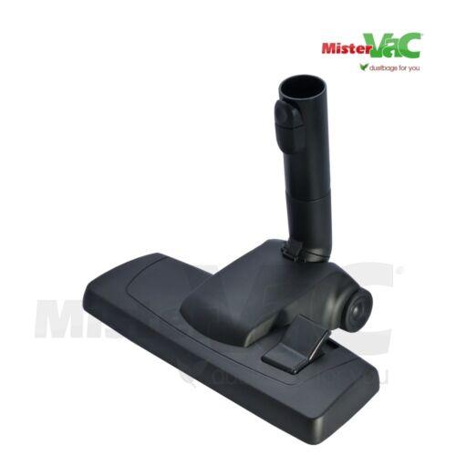 Bodendüse Einrastdüse geeignet Siemens VS55A81//05-06 speedy