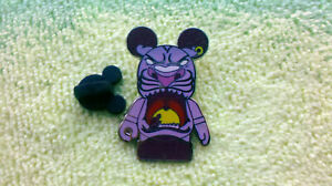 Disney-Vinylmation-Mystery-Pin-Collection-Aladdin-Cave-of-Wonders-Only