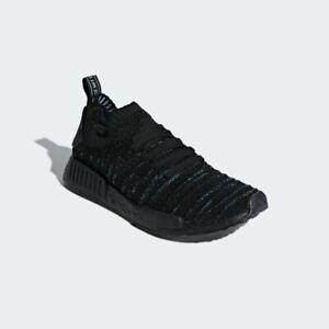 Adidas NMD_R1 STLT Parley Primeknit
