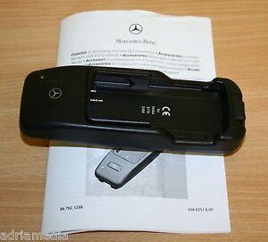 MERCEDES-telephone-mobile-d-039-accueil-Coque-Actros-code-ev7-Nokia-3109-3110-b67821288
