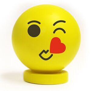 Big-Kiss-emoticono-illumi-mate-LUZ-LED-REGALO-NUEVO