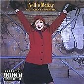 Nellie McKay - Get Away from Me (Parental Advisory, 2004)