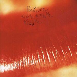 The-Cure-Kiss-Me-Kiss-Me-Kiss-Me-CD