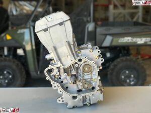 Polaris Ranger 570 Motor Ebay