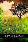 The Collected Lyrics of Lewis Turco / Wesli Court by Lewis Putnam Turco (Hardback, 2004)