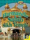 Harmandir Sahib Sikh Temple by Simon Rose (Paperback / softback, 2015)