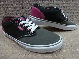 f841a3dd677470 Vans Men s Shoe s