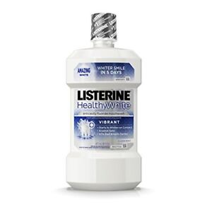Listerine-Healthy-White-Vibrant-Multi-Action-Rinse-For-Whitening-Teeth-16-Oz