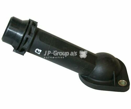 Réfrigérant Bride Jp Group Jp Group 1114503900