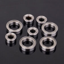 Mount Ball Bearings 102068 HSP Upgrade Parts 02138 02139 For 1/10 RC Model Car