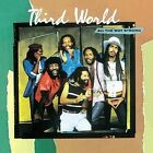 All the Way Strong by Third World (CD, Mar-2006, Collectables)