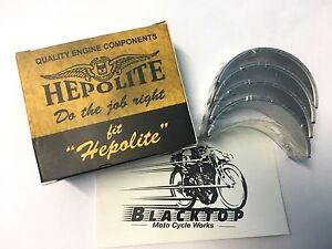 Hepolite-Triumph-650-750-Big-End-Bearing-Shells-0-040-034-039-58-039-80-OEM-70-3586