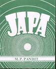 Japa (Mantra Yoga) by Sri M P Pandit (Paperback / softback, 1995)