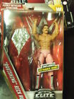 RICK RUDE WWE Mattel Elite Collection Flashback Series 40 Action Figure IN HAND