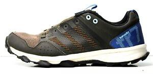 Zapatillas Deportivas Hombres Adidas Kanadia TR 7 Marron