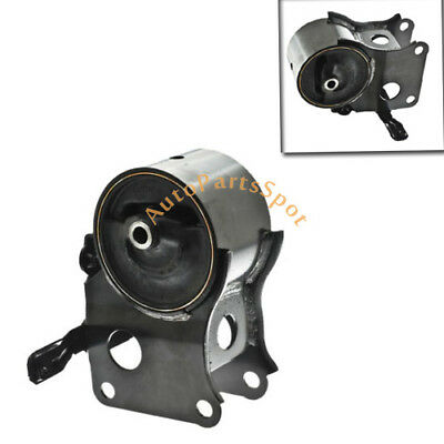 For Nissan 02-04 Altima 3.5L 03-07 Murano 3.5L FWD A7358 Rear Engine Mount
