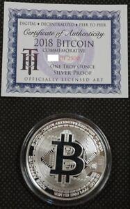 Bitcoins - was ist das eigentlich? Alles zum Internet-Geld