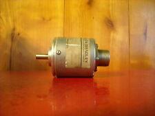 Allen Bradley Encoder Optical Incremental 845HSJHZ24-CMY1-C Series B 8-24VDC