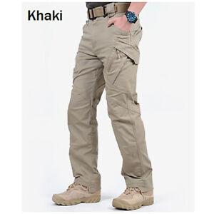 Soldier-Tactical-Waterproof-Pants-ORIGINAL-Quality-Guaranteed