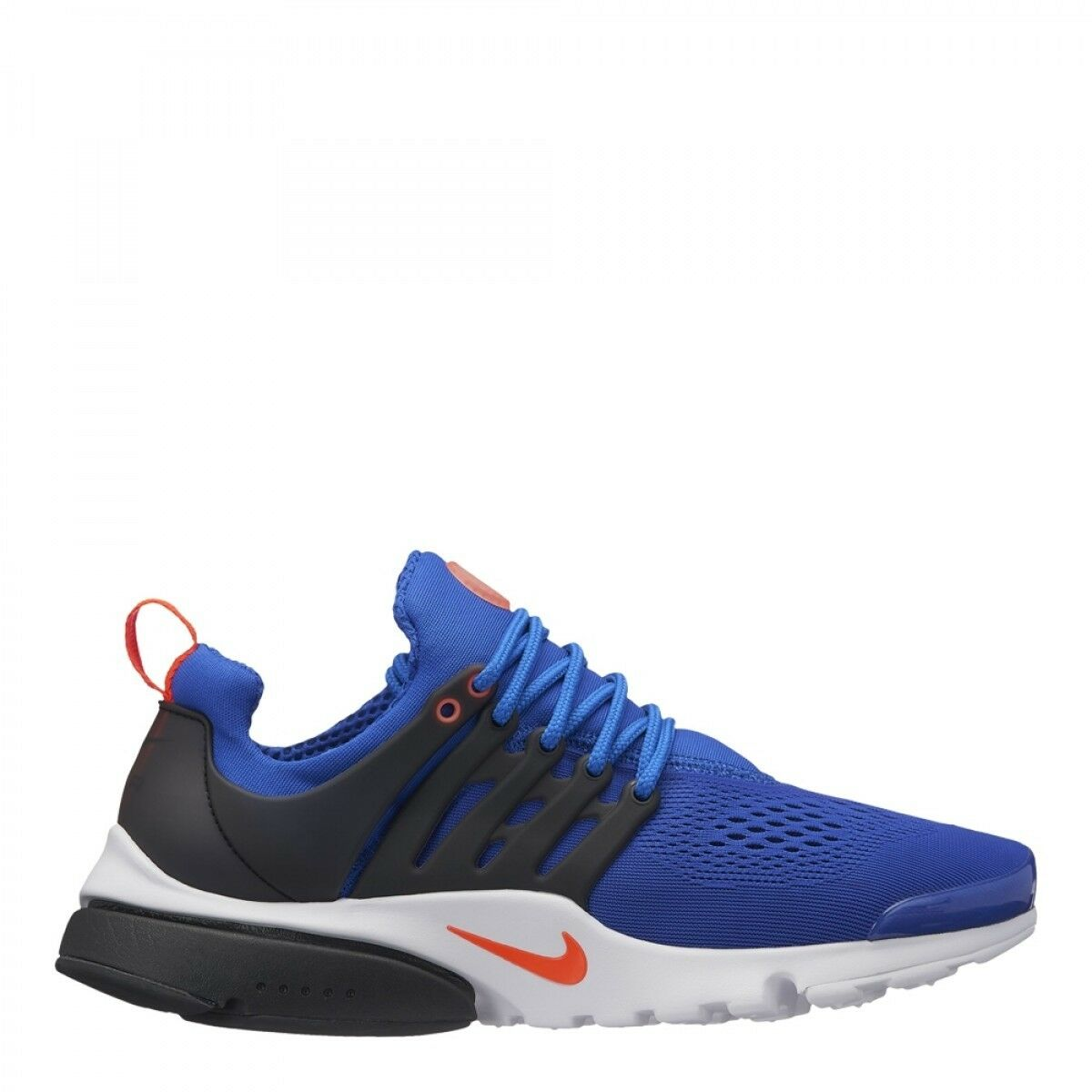 Nike Mens Air Presto Ultra Br Running Shoe