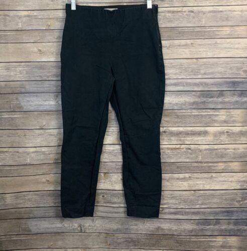 Everlane Side Zip Pants (Size: 8)