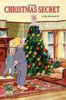 The Christmas Secret by Jim Struzzi II (Paperback / softback, 2008)