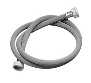 Tubo-carico-acqua-universale-per-lavatrice-in-gomma-con-pipa-150-cm-blister